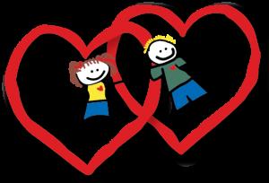 CHF-Logo-PNG