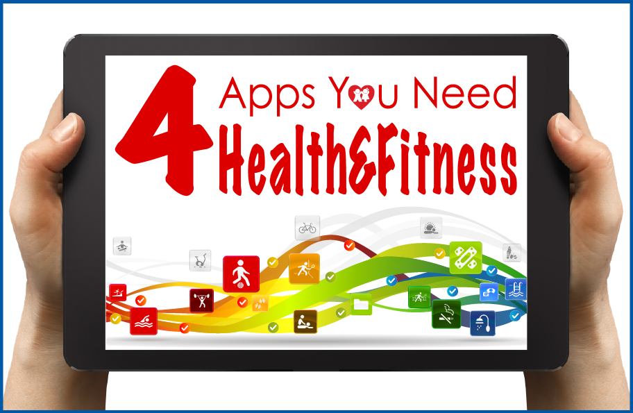 4-Health-and-Fitness-AppsBLUE2