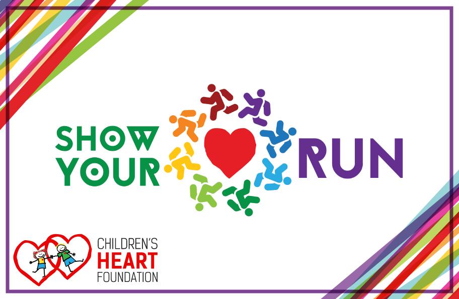 CHF-Show-Your-Heart-Run3