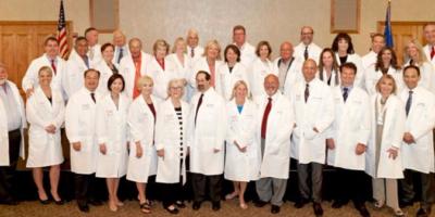UNLV School of Medicine: Founders Celebration