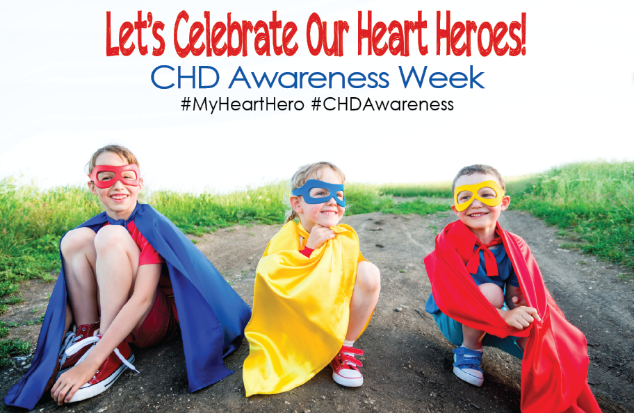 February-Newsletter-Heart-Month-2016-CHC