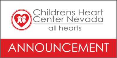 Dr. Kathleen A Cass Retires from CHCNV