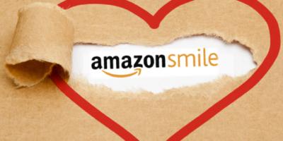 AmazonSmile: Children's Heart Foundation