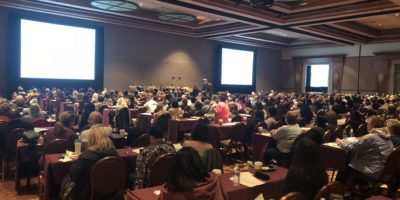 21st Annual Heart Conference